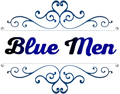 Bluemen Logo